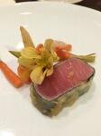 TORO - Bluefin Tuna Belly