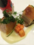 BUTA - Pork Belly